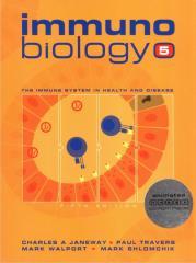 Imunobiologia.pdf