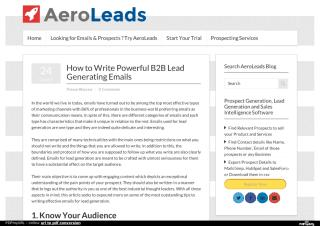 how-to-write-powerful-b2b-lead-generating-emails.pdf