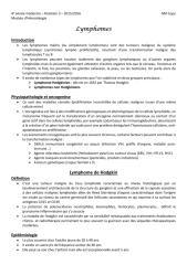 hemato05-lymphomes.pdf
