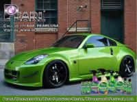 Wash, Wax and Protect your vehicle anywere.pdf