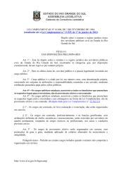 Lei_-_10098_-_Aline_Doval.pdf