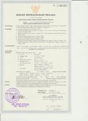 10. SK III C BU MARIATI.pdf