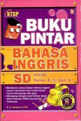 Buku Pintar Bahasa Inggris SD  Kelas 4, 5, dan 6.pdf
