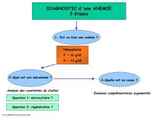 Diaghostic anémie.pdf