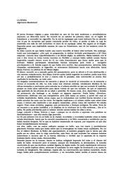 Algernon Blackwood - La senda.pdf