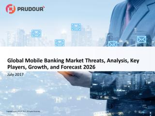 Global Mobile Banking Market1.pdf