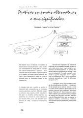 praticas corporais alternativas e significados.pdf