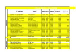 pessoal2_2013-05-07 12-46-58816.XLSX