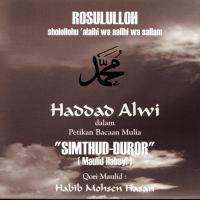 Haddad Alwi _ Mahalul Qiyam.mp3