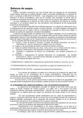 14 El origen de la balanza de pagos.doc