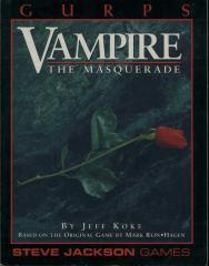 gurps vampire the masquerade.pdf