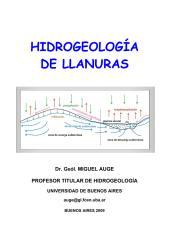 HidrogeoLlanuras.pdf