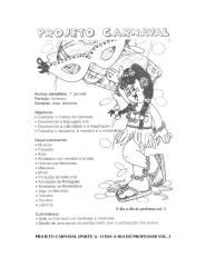 carnaval-projeto-parte1.doc