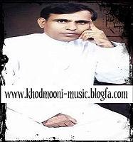 Ali Mirshekal - Ghorbone Esmesh ((www.khodmooni-music.blogfa.com)).mp3