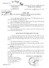 giaxaydung.vn-DienBien-305-17-4-2007.pdf