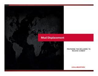Mud Displacement.pdf