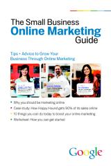 Small Business Online Marketing Guide.pdf