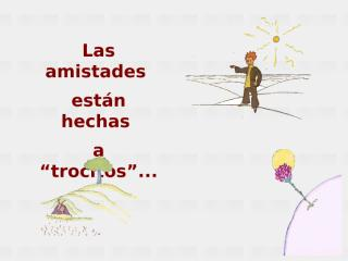 TrocitosDeAmistadBapita.pps