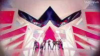 Girls Generation - I got a boy MV [English subs + Romanization + Hangul] HD.mp4