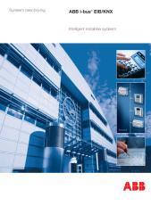 KNX-EIB_Systeembeschrijving_NL.pdf