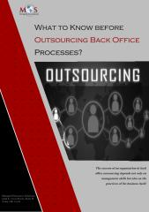 What To Know Before Outsourcing Back Office Processes.pdf