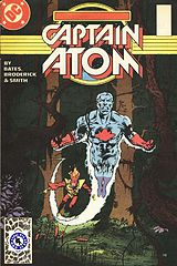 22 Capitan Atom #11.howtoarsenio.blogspot.com.cbr