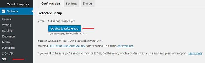 Detected_Setup