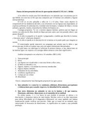 pautasdeinterpretacindeCAT.doc