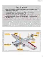 Aerodynamics 1.pdf