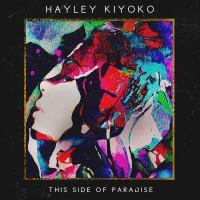 Hayley Kiyoko - Cliffs Edge (Audio).mp3