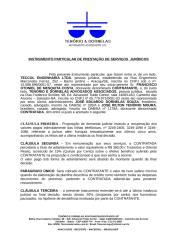 Contrato Teccol - Timbrado.doc