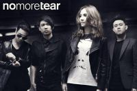 080.แค่กระจกกั้น - No More Tear.mp3