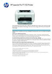 HP LaserJet Pro P1102 Printer.pdf