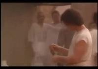 Filme_José_Do_Egito)_1995)_Dublado_Completo..3gp