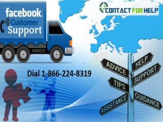 facebook_customer_support (1).pdf
