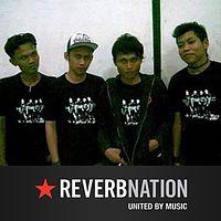 KaktuZ Band ( Plupuh, Masaran, Sragen, Jawa Tengah ) - Februari.mp3