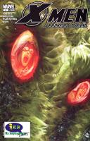X-Men.-.A.Primeira.Turma.v2.08.HQ.BR.25MAI08.GibiHQ.pdf