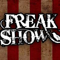 The Game – Freakshow Feat. Ed Sheeran (Prod. DJ Mustard)