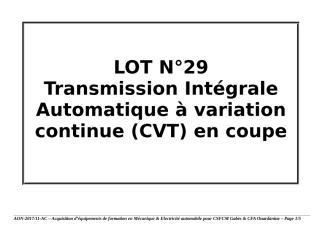 Lot 29.doc