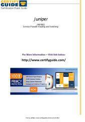 JN0-661 Test Certification.pdf