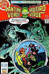 Lanterna Verde v2 #118 (1979) (Bau-SQ).cbr