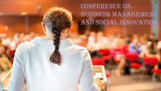 upcoming conference on business management and social innovation.pdf