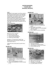 SMK_-_Bahasa_Inggris_-_2005.pdf