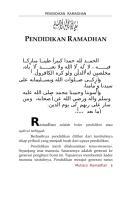Mas'oed Abidin - Pendidikan Ramadhan.pdf