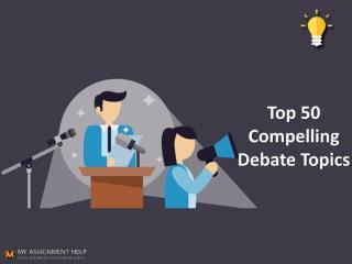 Debate Topics pdf.pdf