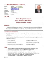 Mohammad Rashad CV- ACC -QTAR .v2.docx