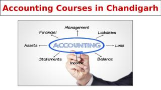 Accounting Courses in Chandigarh (2).pptx