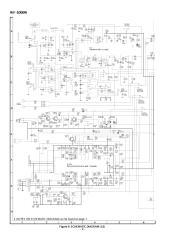 Schema PWB.pdf