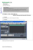 Cool edit pro.pdf
