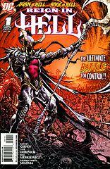 Reign In Hell 01 (of 8) (Minutemen-Zone).cbr